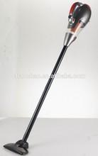 mini vacuum cleaner -4 in1 vacuum/blow/stick/handy
