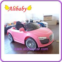 AlisonC00118 high selling 6V adult battery car