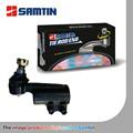 Samtin tie rod end, camión de piezas de repuesto 45570/1-90214 l/r