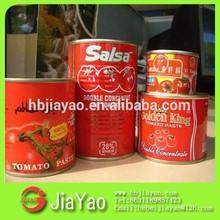 bulk food dispenser canned food brand list nafdac registration in nigeria tomato paste