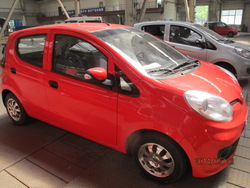 best price 4seats electric car made in China|chinese best price 4seats electric car