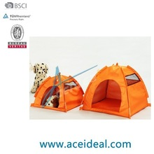 pet tents,outdoor tents