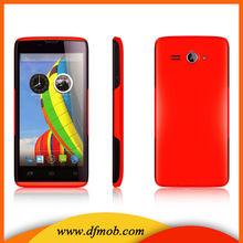 Good Quality WIFI GPS Android 4.2 Wifi 3G Mtk 6572 Dual Core Whatsapp Dual Sim Mobile Phone 4g S51