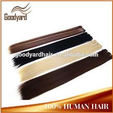 Wholesale cheap Japanese kanekalon heat resistant synthetic hair