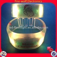 Remote Wristband Whoelsale Led Flashlight Bulbs Factory Whoelsale Led Flashlight Bulbs