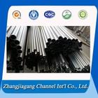 titanium seatpost/titanium mtb frame/swimming pool heat exchanger titanium tube