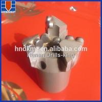 Diamond cutting tools power tools pdc drill bit for fard rock