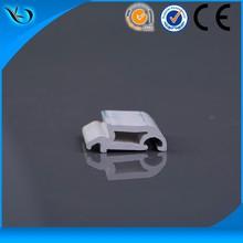 China factory wholesale customized hardware company profile