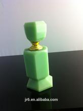 Custom modern design perfume bottle wedding favor