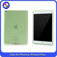 2015 for apple ipad air case, for case ipad air, for ipad mini case