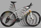 2015 Model ! mountain bike 29er MTB bike COSTELO MASSA carbon bicycle complete bikes 26er 29er mtb bicicleta carbon bicycle mtb