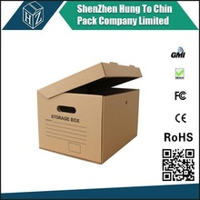 2015 Eco-friendly cheap paper carton packaging factory