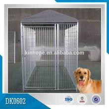 Pet Cage/Dog Cage/Dog House