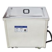 Hotel/restaurant used water tank storage heater prices, stainless steel hot water storage tank