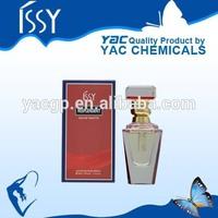 Body spray/Deodorant eau de parfum vaporisateur natural spray wholesale OEM
