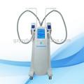 Innovación cuerpo dispositivo de terapia de instrumentos cosméticos