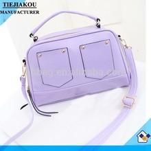 Hot New Product Bags Mini Wholesale Handbags Small Lady Shoulder Bag