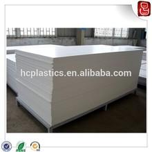 bulk pvc plastic foam sheets large foam sheets