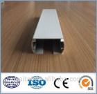 high quality best price aluminum profile handrail