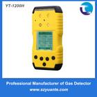 Handheld factory price diffusion type O2 Oxygen sensor