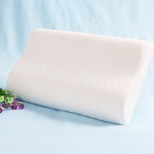 Ten years of experience producing memory pillow