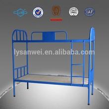 folding kids bed bunk bed home furniture