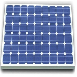New arrival full certificate cost of solar panels with good quality