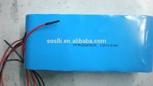 Solar energy storage battery LifePo4 12v 10ah