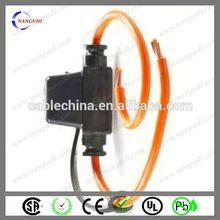 China supply quality warranty max fuse holder