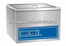 19L 40 KHz Sigle Frequency Digital Ultrasonic Cleaner (Skype:phoenix-biobase)