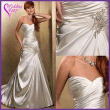 Promotional Prices!!! OEM Factory Custom Design vestidos plus size noche