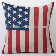 China wholesale fashionable designer modern throw pillows
