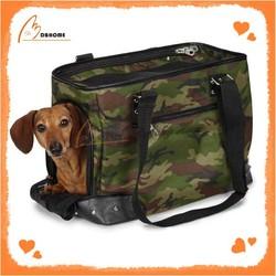 Safe Durable New Design Cheap Decorative Dog Kennels
