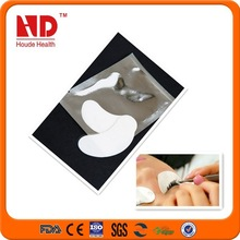 Eyelash Extensions Lint Free Under Eye Gel Pad