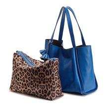 2 month guarantee 2014 new fashion accessories handbags