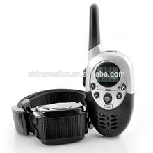 Dog Training Collar 'K9 II'