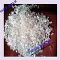 preço de fábrica de sulfato de magnésio heptaidrato fórmula química