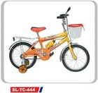 baby bicycle /baby bike with MTB frame