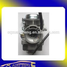 Carburetor motorcycle for tk YM150