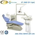 شراء معدات طب الأسنان ومنتجات طب الأسنان شعبية
