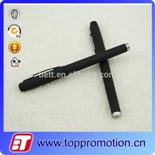 Best Quality Customized Logo Gel Ink Pen