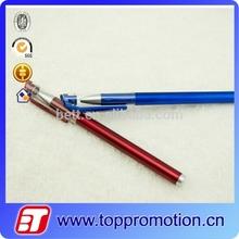 Customized factory Gel Ink Pen