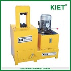 Super High Pressure Steel Rope Hydraulic Presses