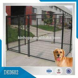 New Design Pet Dog Kennel For Dog