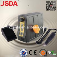 2014JD5500B tools in handicraft making diamond drill bits hands tools