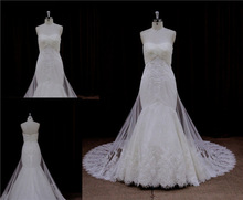 Popular promotion Tank Top white short tulle bridal gown
