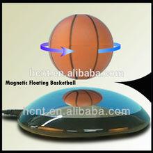 Hot selling acrylic globe light cover
