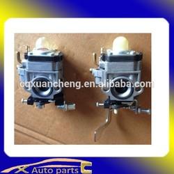 Carburetor for ruixing H119 TU26 IE32 IE34 IE36