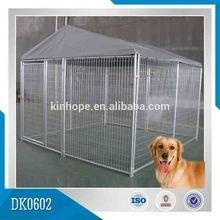 Pet Sleeping House Dog Kennel
