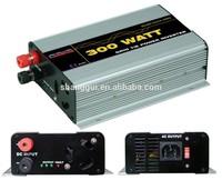 300W Micro Solar Grid Tie Inverter MPPT function DC 10.8-30V 22V-60V AC 100V 110V 120V 220V 230V 240V SUN 300G